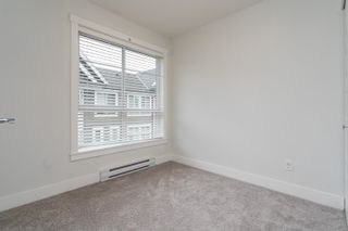 """Photo 33: 44 14433 60 Avenue in Surrey: Sullivan Station Townhouse for sale in """"Brixton"""" : MLS®# R2610172"""