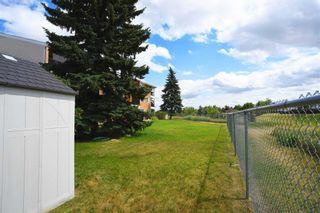 Photo 31: 201 4601 131 Avenue in Edmonton: Zone 35 Condo for sale : MLS®# E4253776