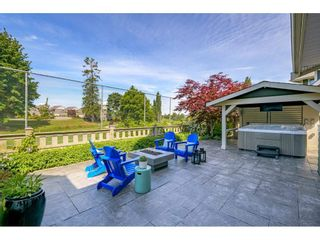 """Photo 35: 3723 142 Street in Surrey: Elgin Chantrell House for sale in """"Southport"""" (South Surrey White Rock)  : MLS®# R2589754"""