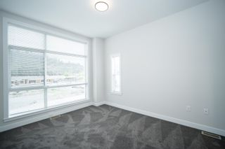 Photo 14: 203 46150 THOMAS Road in Chilliwack: Sardis East Vedder Rd Townhouse for sale (Sardis)  : MLS®# R2609509
