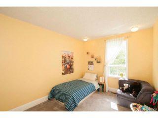 Photo 11: 139 Arlington Street in WINNIPEG: West End / Wolseley Residential for sale (West Winnipeg)  : MLS®# 1418074