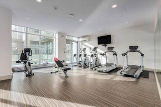 "Photo 19: 1703 13325 102A Avenue in Surrey: Whalley Condo for sale in ""ULTRA"" (North Surrey)  : MLS®# R2598042"