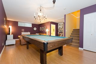 "Photo 28: 40 8675 WALNUT GROVE Drive in Langley: Walnut Grove Townhouse for sale in ""CEDAR CREEK"" : MLS®# F1110268"