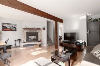 """Photo 11: 17 10000 VALLEY Drive in Squamish: Valleycliffe Townhouse for sale in """"VALLEY VIEW PLACE"""" : MLS®# R2580745"""