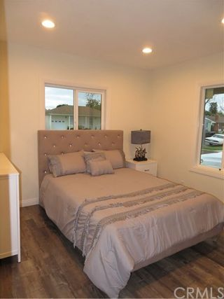Photo 18: 5219 Autry Avenue in Lakewood: Residential for sale (23 - Lakewood Park)  : MLS®# OC19061950