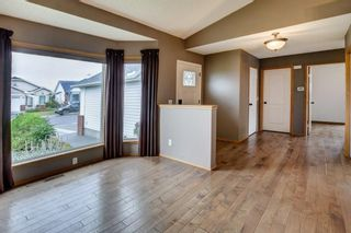 Photo 2: 152 ARBOUR RIDGE Circle NW in Calgary: Arbour Lake House for sale : MLS®# C4137863