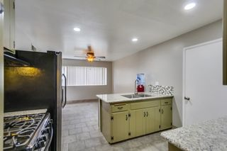 Photo 5: EL CAJON House for sale : 3 bedrooms : 546 Burnham St.