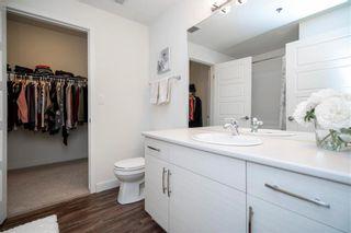 Photo 17: 204 10 Hill Grove Point in Winnipeg: Bridgwater Centre Condominium for sale (1R)  : MLS®# 202026193