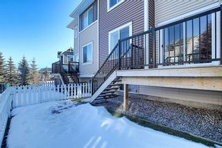 Photo 48: 70 300 Marina Drive: Chestermere Row/Townhouse for sale : MLS®# A1061724