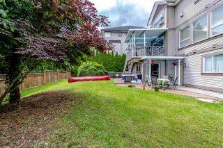 Photo 29: 2872 MCLAREN Court in Coquitlam: Scott Creek House for sale : MLS®# R2591447