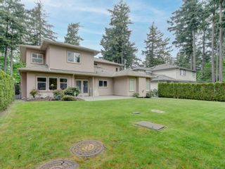 Photo 26: 4107 Gordon Head Rd in : SE Arbutus House for sale (Saanich East)  : MLS®# 875202