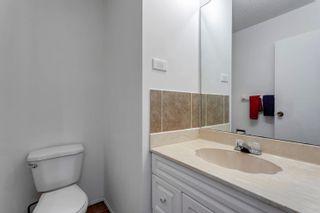 Photo 16: 4920 43 Avenue: Beaumont House Half Duplex for sale : MLS®# E4262422