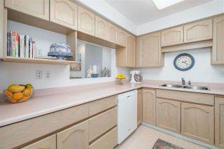 """Photo 15: 113 8300 BENNETT Road in Richmond: Brighouse South Condo for sale in """"Maple Court"""" : MLS®# R2614118"""