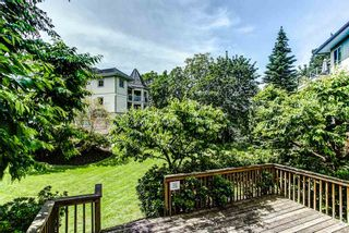 """Photo 17: 113 20120 56 Avenue in Langley: Langley City Condo for sale in """"BLACKBERRY LANE"""" : MLS®# R2076345"""