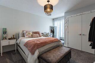 Photo 30: 78 NAULT Crescent: St. Albert House for sale : MLS®# E4248607