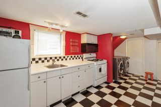 Photo 16: 3622 W 17TH Avenue in Vancouver: Dunbar House for sale (Vancouver West)  : MLS®# R2575744