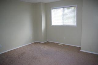 Photo 9: 20145 53 Avenue in Edmonton: Zone 58 House for sale : MLS®# E4252938