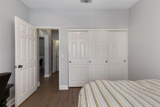 Photo 15: SCRIPPS RANCH Townhouse for sale : 2 bedrooms : 11661 Miro Cir in San Diego