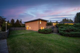 Photo 6: 30930 POLAR Avenue in Abbotsford: Bradner House for sale : MLS®# R2529586