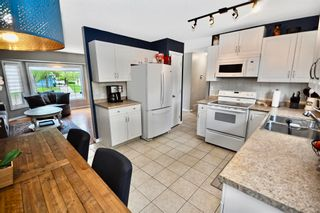 Photo 3: 45 RAVEN Drive: Sherwood Park House for sale : MLS®# E4247536