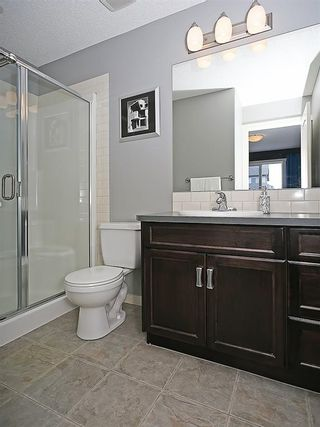 Photo 17: 1188 KINGS HEIGHTS Road SE: Airdrie House for sale : MLS®# C4125502