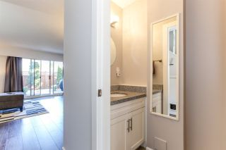 "Photo 4: 43 4947 57 Street in Delta: Hawthorne Townhouse for sale in ""OASIS"" (Ladner)  : MLS®# R2361943"