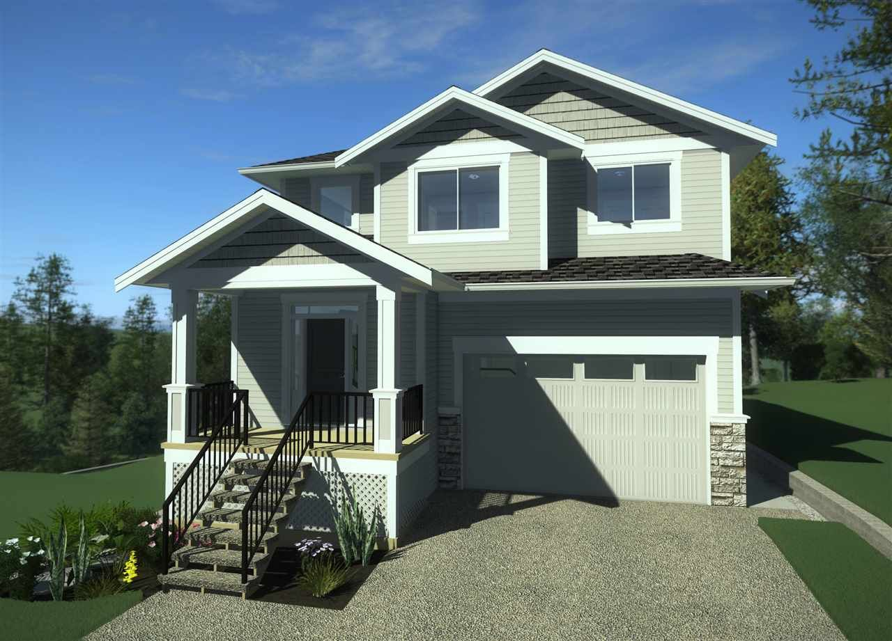 """Main Photo: 13009 237A Street in Maple Ridge: Silver Valley House for sale in """"CEDARBROOK SOUTH"""" : MLS®# R2172831"""
