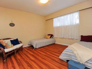Photo 22: 4812 N Island Hwy in COURTENAY: CV Courtenay City House for sale (Comox Valley)  : MLS®# 779950