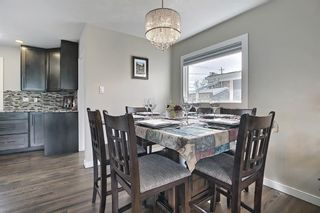 Photo 8: 11424 Wilkes Road SE in Calgary: Willow Park Detached for sale : MLS®# A1092798