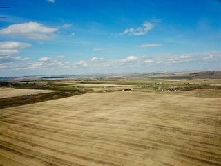 Photo 7: 1/2 Mile N of 434 Ave on 32 ST W: Rural Foothills County Land for sale : MLS®# C4243509