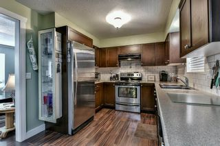 Photo 7: 5885 184A Street in Surrey: Cloverdale BC House for sale (Cloverdale)  : MLS®# R2099914