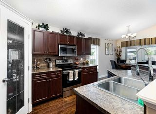 Photo 7: 1918 HAMMOND Place in Edmonton: Zone 58 House for sale : MLS®# E4249122