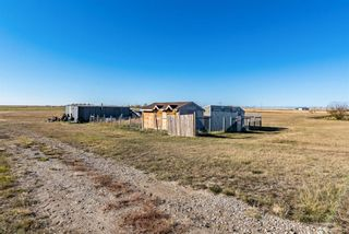 Photo 29: 272159 338 Avenue E: Rural Foothills County Detached for sale : MLS®# A1151839