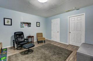 Photo 24: 802 140 Sagewood Boulevard SW: Airdrie Row/Townhouse for sale : MLS®# A1114716