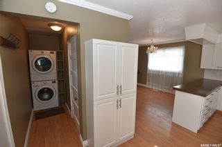 Photo 8: 809 7th Street North in Nipawin: Residential for sale : MLS®# SK848879