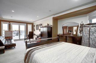 Photo 30: 7519 157 Avenue in Edmonton: Zone 28 House for sale : MLS®# E4226026