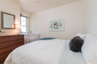 Photo 12: 936 16TH AVENUE: Cambie Home for sale ()  : MLS®# R2157256