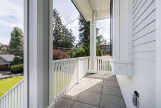Photo 53: 3880 Wilkinson Rd in : SW Strawberry Vale House for sale (Saanich West)  : MLS®# 886257