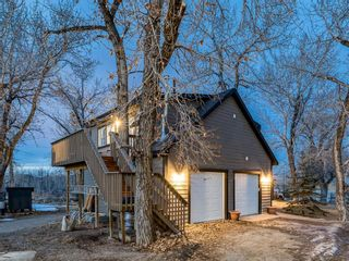 Photo 33: 200 370181 79 Street E: Rural Foothills County Detached for sale : MLS®# A1052177