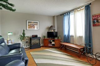 Photo 8: 43 528 Cedar Crescent SW in Calgary: Spruce Cliff Apartment for sale : MLS®# A1098683
