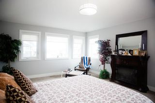 Photo 15: 3304 WEST Court in Edmonton: Zone 56 House for sale : MLS®# E4233300