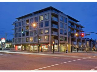 "Photo 20: 310 1808 W 1ST Avenue in Vancouver: Kitsilano Condo for sale in ""FIRST ON FIRST"" (Vancouver West)  : MLS®# V1113360"