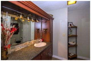 Photo 27: 1310 Northeast 51 Street in Salmon Arm: NE Salmon Arm House for sale : MLS®# 10112311