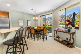 Photo 15: 55099 Tanglewood in La Quinta: Residential for sale (313 - La Quinta South of HWY 111)  : MLS®# OC21013766