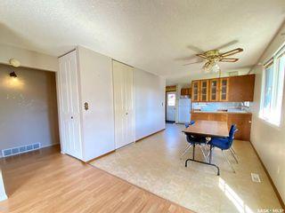 Photo 12: 207 Toronto Street in Davidson: Residential for sale : MLS®# SK871649