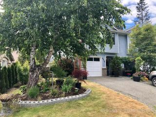 Photo 4: 6015 AVONDALE PLACE in DUNCAN: Z3 West Duncan Half Duplex for sale (Zone 3 - Duncan)  : MLS®# 456540
