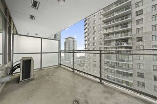 "Photo 27: 1809 892 CARNARVON Street in New Westminster: Downtown NW Condo for sale in ""Azure II"" : MLS®# R2539416"