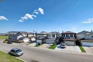 Photo 30: 311 TARALAKE Terrace NE in Calgary: Taradale Detached for sale : MLS®# A1128054