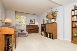 """Photo 15: 302 15050 PROSPECT Avenue: White Rock Condo for sale in """"Contessa"""" (South Surrey White Rock)  : MLS®# R2137317"""