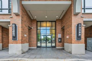 Photo 3: 1308 13380 108 Avenue in Surrey: Whalley Condo for sale (North Surrey)  : MLS®# R2619976